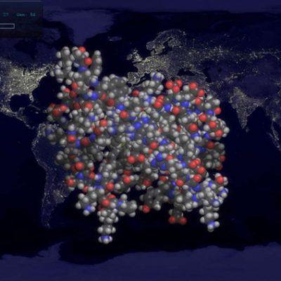 Quer ajudar a encontrar a cura para o Coronavirus? Empreste uma parte do seu PC
